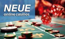 online casinos casinopilot24