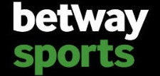 Betway Sports - Sportwetten Online  – 150 EURO Bonus 2019