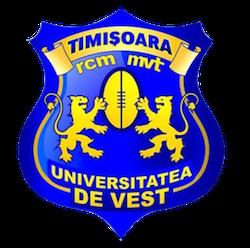 Timisoara Saracens