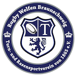 Welfen Braunschweig