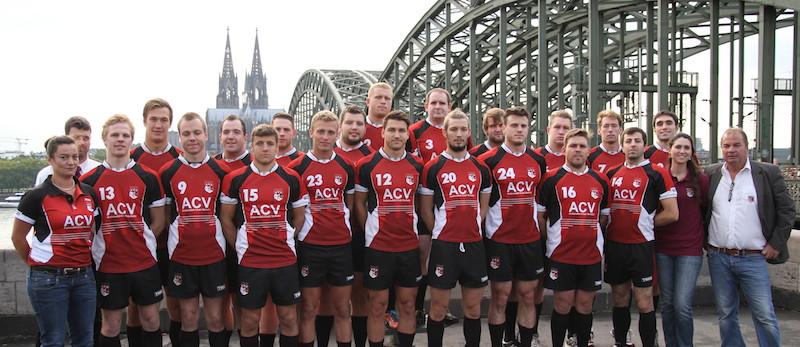 ASV Köln