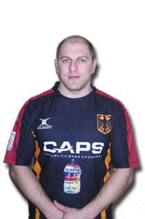 Didebashvili