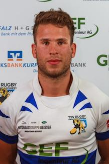 Krüger