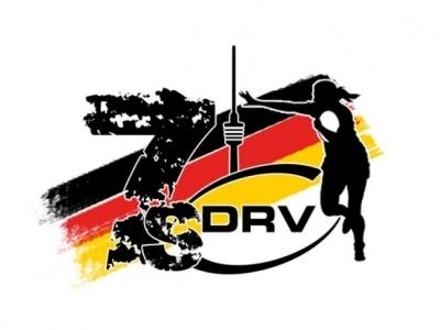 Die 12 besten Teams spielen in Stuttgart um den Meistertitel