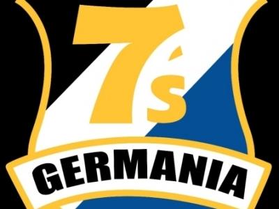 7er Rugby vom Feinsten für Jedermann und -frau beim SC Germania List