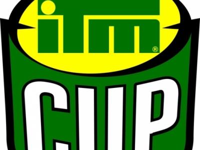 Der ITM-Cup startet in die Saison