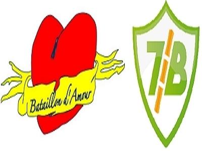 Bataillon d\'Bamboos wird erstmals an den diesjährigen AMS Sevens teilnehmen