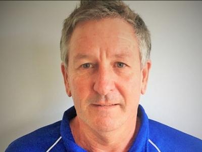 Der Australier Paul Healy wird neuer Director of Rugby XVs des DRV.
