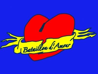 Bataillon d\'Amour startet in die 4. Saison.