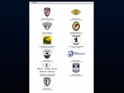 Der BRV will damit seinen Mitgliedsvereinen eine Perspektive im Leistungssport anbieten (Quelle: www.rugby-berlin.de)