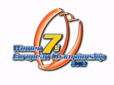 Am kommenden Wochenende findet das erste der beiden F.I.R.A. aer Turniere statt.