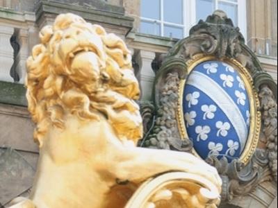Nach 111 Jahren soll Rugby auch wieder in Kassel gespielt werden.