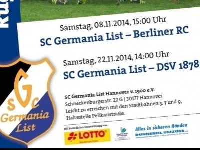 Plakat_Heimspiele_November
