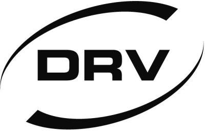 Logo des DRV