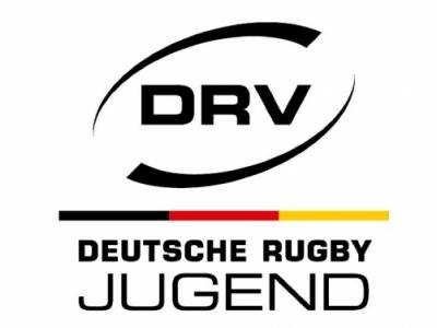 DRJ-Logo