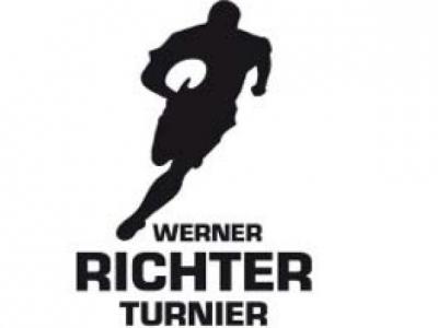 Mittlerweile ist das U8-U14 Nachwuchsturnier zu einer eigenen Marke in Rugby-Deutschland geworden