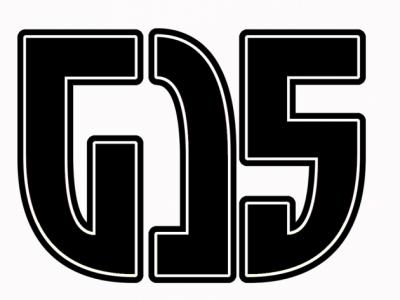 G15 Frauenrugby