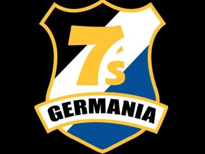 Die Germania 7s finden auch dieses Jahr wieder statt. - Save the date: 29. Juni 2019