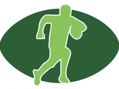 Logo RVS