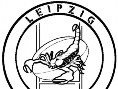 www.scorpions-rugby.de