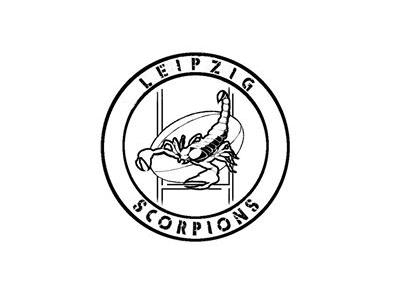 Rugby-Verein Leipzig Scorpions e.V.