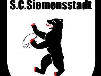 SC Siemensstadt Rugby Berlin