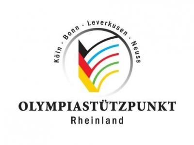Am OSP Rheinland in Köln wird eine neue hauptamtliche Kraft für das 7er-Rugby Frauen gesucht