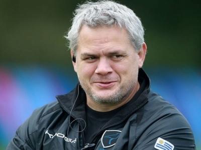 Nationaltrainer Pablo Lemoine will \