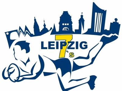 Logo Leipzig7`s