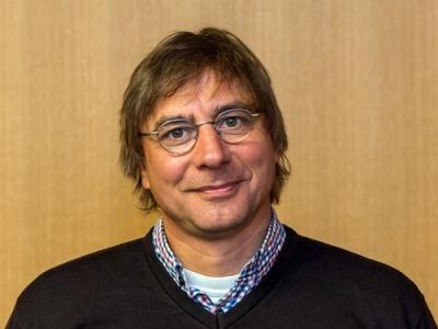 Nils Zurawski, Vorsitzender des Hamburger Rugby-Verbandes, hat ein Konzept für einen Wettbewerb der Regionen ausgearbeitet