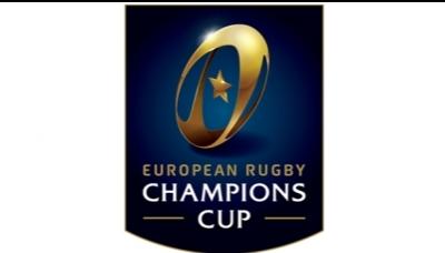 Das neue Logo des Europa-Pokals