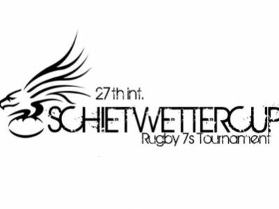 Der SWC findet dieses Jahr vom 16.06 - 18.06. statt