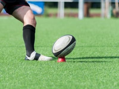 WRA/GFR nehmen zur aktuellen Situation im deutschen Rugby Stellung