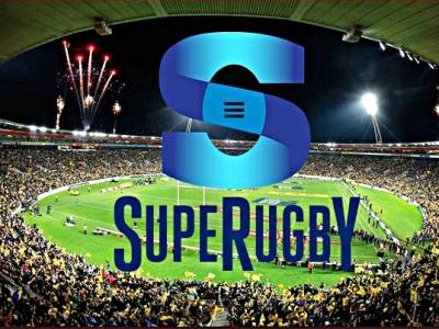 Super Rugby gilt unter Rugby-Kennern als absoluter Leckerbissen und hat trotz der meist unchristlichen Ankickzeiten hierzulande seine Fans.