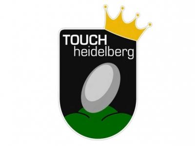 Neue Saison - neues Logo