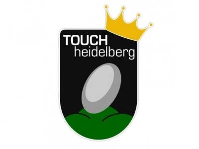 Touch-Rugby - der Sport für alle