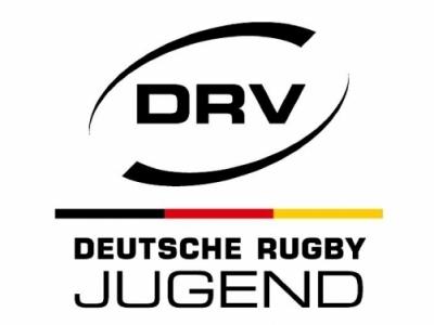 Logo DRJ