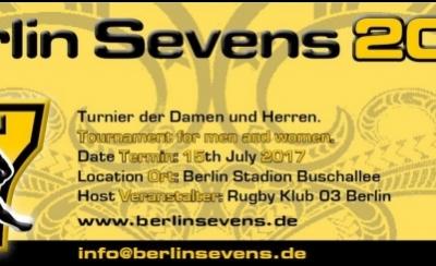 Hier findet ihr alle Infos zu den Berlin Sevens