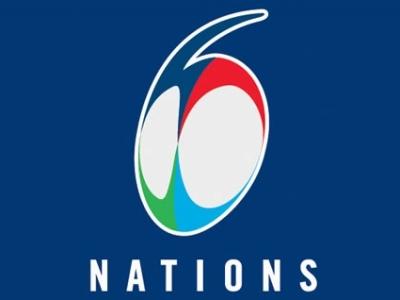 Die diesjährigen Six Nations sind spannender denn je - und es werden mehr als doppelt so viele Versuche im Schnitt erzielt, wie noch vor fünf Jahren.