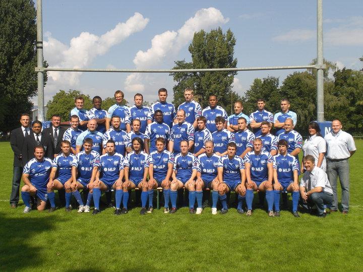 SC Neuenheim
