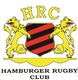 Hamburger RC Logo