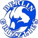 RC Berlin Grizzlies Logo
